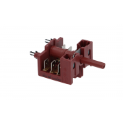 SELECTOR SWITCH FOR OVEN VESTEL 32016051
