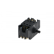 SELECTOR SWITCH WHIRLPOOL 481281728067