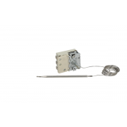 THERMOSTAT OVEN EGO 50/320°C