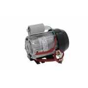 CLAMPED MOTOR RPM 150W 230V