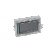 ELECTRONIC BOARD DISPLAY TOUCH