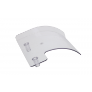 CARRIAGE PROTECTION OF POLYCARBONATE