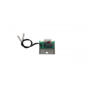 BOARD FOR MOTOR INVERSION 70x60 mm