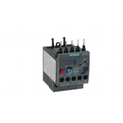 THERMAL RELAY SIEMENS 0,7-1A