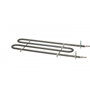 HEATING ELEMENT 800W 230V