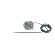 SINGLE-PHASE THERMOSTAT 66-324°C