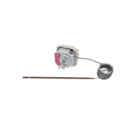THERMOSTAT 3-PHASE 70-415°C