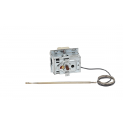THREE-PHASE THERMOSTAT 285°C